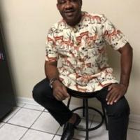 Hon. Henry Oranekwulum