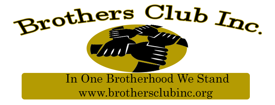 Brothers Club, Inc